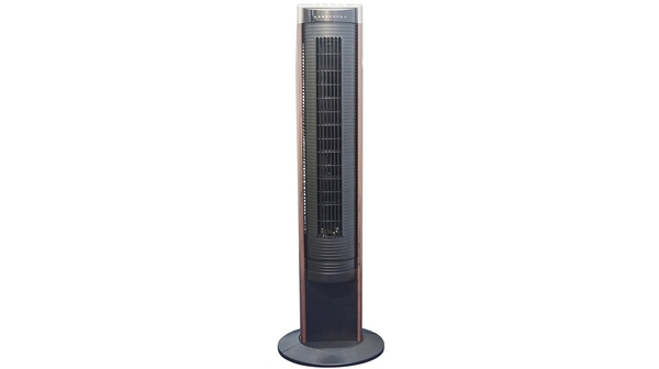 Quạt tháp Nikko Kendo X02B công suất 50W giá tốt tại Nguyễn Kim