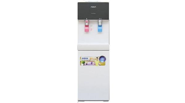 Máy nước nóng lạnh Aqua AWD-M65HC khuyến mãi tại Nguyễn Kim