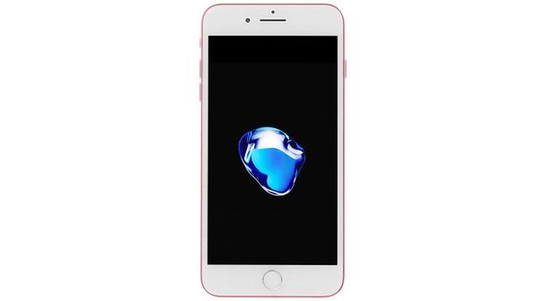 Điện thoại iPhone 7 128GB đỏ đẳng cấp giá ưu đãi tại Nguyễn Kim