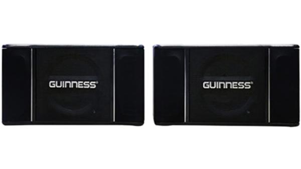 Bộ loa Guinness 103 Series VIII giá tốt tại Nguyễn Kim