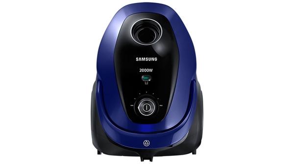 Máy hút bụi Samsung VC20M2510WB/SV thiết kế hiện đại