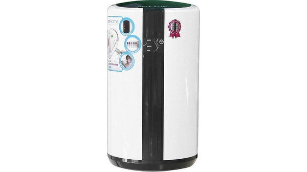 Máy lọc nước Korihome WPK-605 chất lượng cao