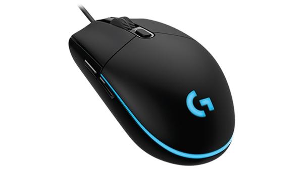 chuot-vi-tinh-logitech-g102-prodigy-gaming-den-1