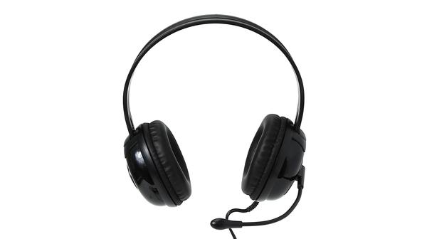 tai-nghe-vi-tinh-microlab-k-280-1