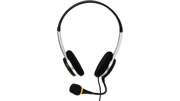 tai-nghe-vi-tinh-microlab-k-250-1