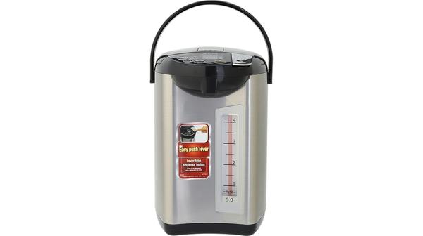 Bình thủy điện Tiger PDU-A50W dung tích 5 lit