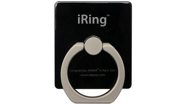 de-giu-dien-thoai-iring-1