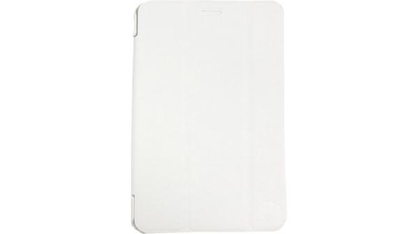 Bao da Huawei Tab 8 (S8-701U) giá rẻ tại Nguyễn Kim