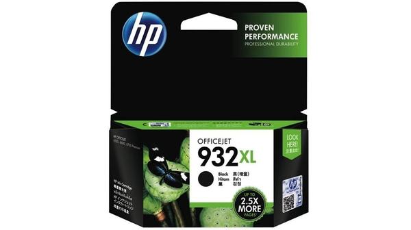 Mực in Laser HP 932XL CN053AA giá tốt