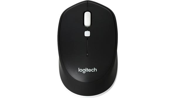 chuot-vi-tinh-logitech-bluetooth-m337-den-1