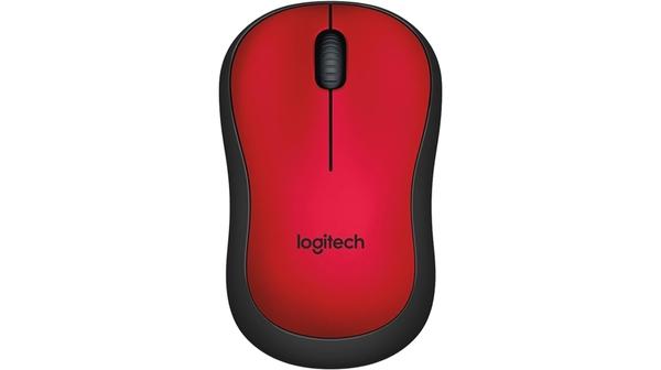 chuot-logitech-m221-wl-910-004884-do-1