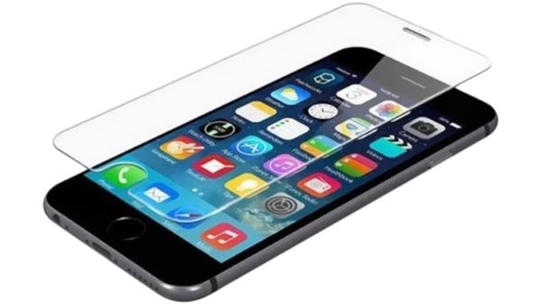 mieng-dan-cuong-luc-iphone-6-1
