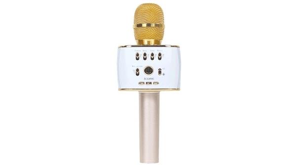 micro-karaoke-icore-ic-m9-1