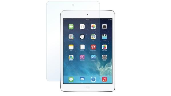 Miếng dán màn hình Ipad Mini giá hấp dẫn tại Nguyễn Kim