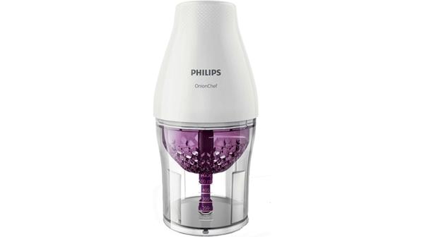 Máy xay thịt Philips HR2505 xay cực nhanh
