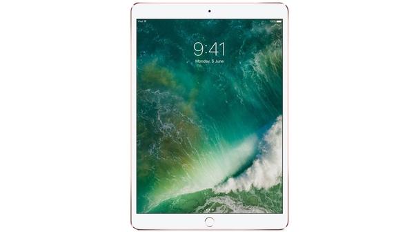 iPad Pro 10.5 WI-FI 64GB (2017) thiết kế tinh xảo