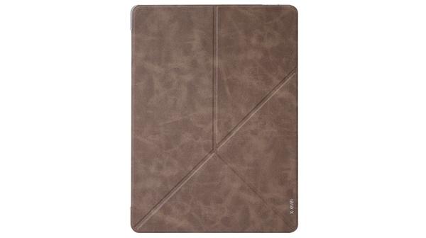 Bao da FIB iPad Pro 12.9'' (Nâu) giá rẻ hấp dẫn tại nguyenkim.com