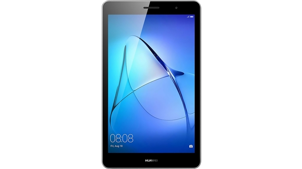 Máy tính bảng Huawei MediaPad T3 8.0 (2017) giá ưu đãi tại Nguyễn Kim