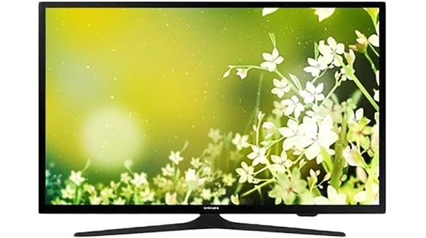 Tivi Led Samsung UA40J5000 40 inches FHD giá tốt tại Nguyễn Kim