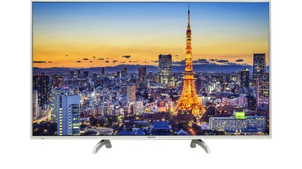 Internet tivi Panasonic TH-55DS630V 55 inch giá tốt tại Nguyễn Kim