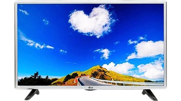 Tivi LG 32 inches 32LH591D giá tốt tại Nguyễn Kim