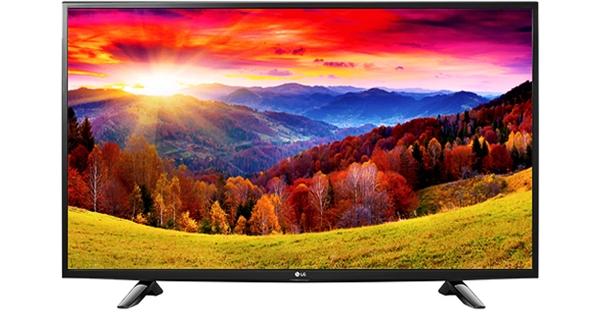 Tivi LED LG 49 inch 49LH511T giá ưu đãi tại Nguyễn Kim