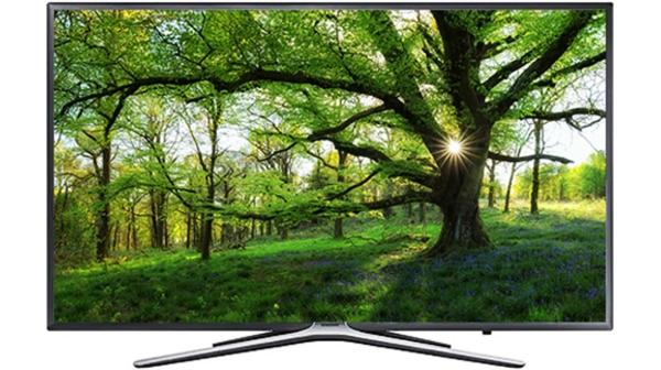 Tivi thông minh Samsung UA43K5520 43 inches FHD tại Nguyễn Kim