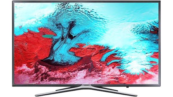 Tivi thông minh Samsung UA40K5520 40 inches FHD tại Nguyễn Kim