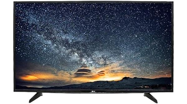 Tivi UHD LG 49 inch 49UH617V chính hãng giá rẻ tại Nguyễn Kim