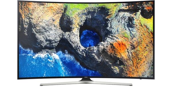 Tivi Led Samsung UA49MU6300KXXV 49 inch giá ưu đãi tại Nguyễn Kim
