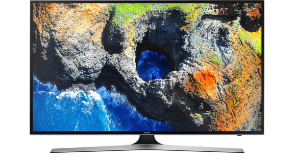 Tivi Led Samsung UA65MU6100KXXV 65 inch giá tốt tại Nguyễn Kim