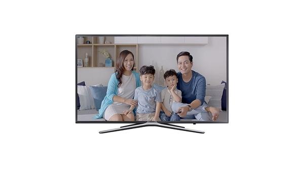 Tivi thông minh Samsung UA49K5520 49 inches tại nguyenkim.com
