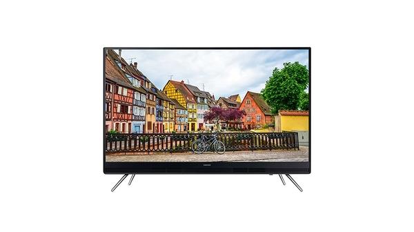 Smart TV Samsung 40 inches UA40K5300 FHD tại Nguyễn Kim
