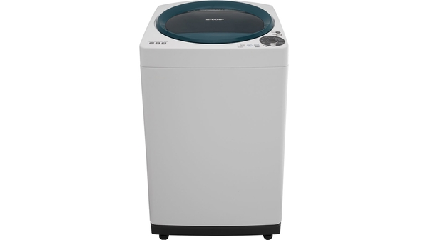 Máy giặt Sharp 8.2 kg ES-U82GV-G giá tốt tại Nguyễn Kim
