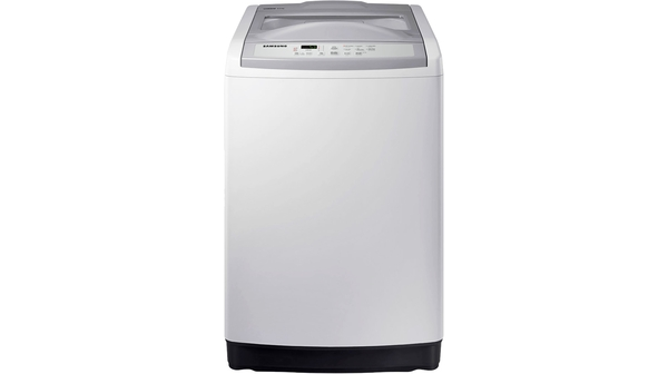 Máy giặt Samsung 8.5 kg WA85M5120SG mặt chính diện