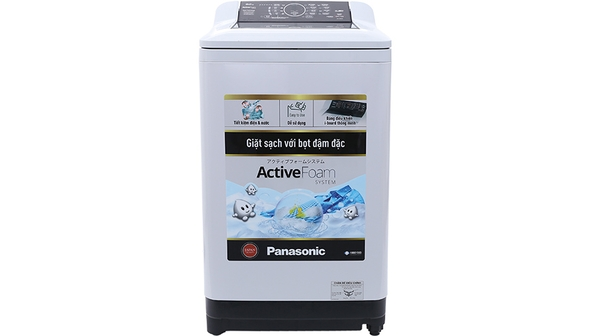 may-giat-panasonic-9kg-na-f90a4hrv-1