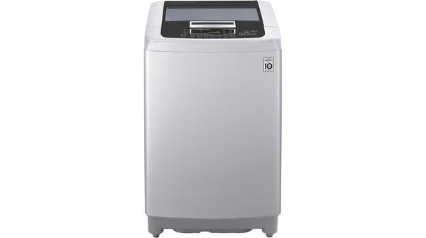 Máy giặt LG T2395VSPM 9.5 kg giá rẻ tại Nguyễn Kim