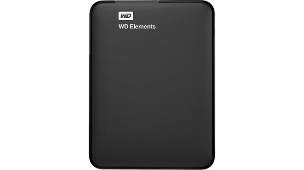 o-cung-di-dong-wd-elements-2-5-inch-1tb-1