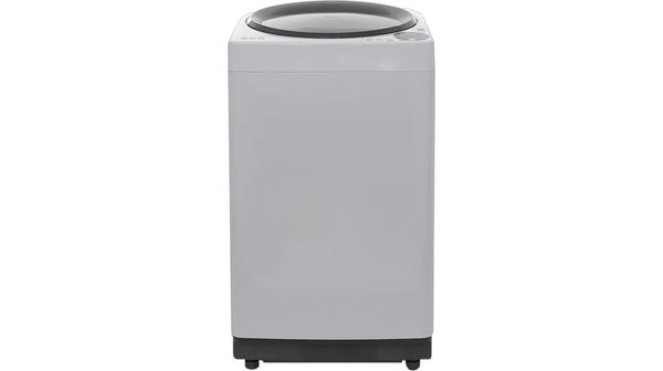 Máy giặt Sharp 8 kg ES-U80GV-H giá tốt tại Nguyễn Kim