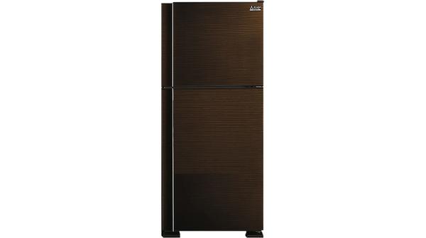 Tủ lạnh Mitsubishi Electric MR-F42EH-BRW-V giá tốt tại Nguyễn Kim