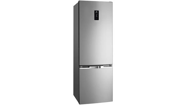Tủ Lạnh Electrolux EBE3500AG giá ưu đãi tại Nguyễn Kim