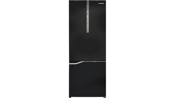 Tủ lạnh Panasonic 322 lít NR-BV368GKVN tiết kiệm điện tại Nguyễn Kim