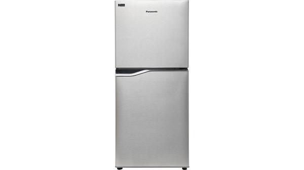 Tủ lạnh Panasonic Inverter 152 lít NR-BA178PSV1 mặt chính diện