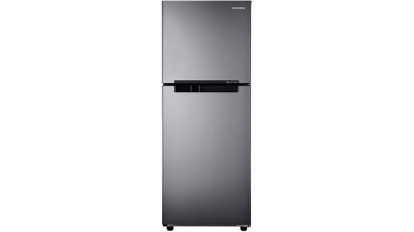 Tủ Lạnh Samsung Inverter 208 lít RT19M300BGS mặt chính diện