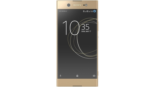 Điện thoại Sony Xperia XA1 Ultra G3226VN/N giá rẻ tại Nguyễn Kim