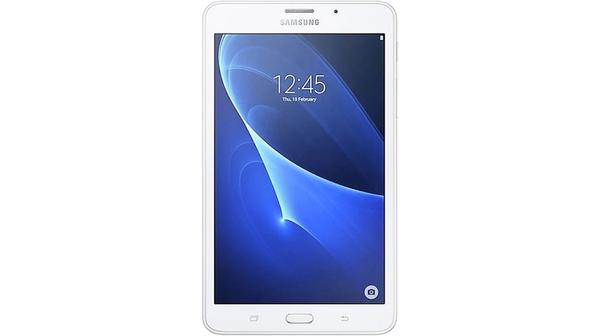 Máy tính bảng Samsung Galaxy Tab A SM-T285 giá tốt tại nguyễn kim