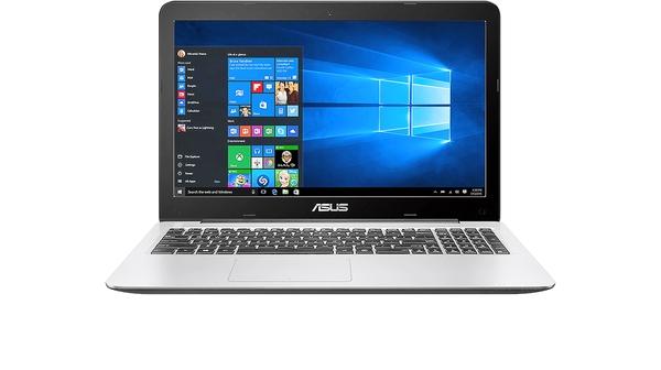 Laptop ASUS A456UR WX045D Core i5 giá ưu đãi tại Nguyễn Kim