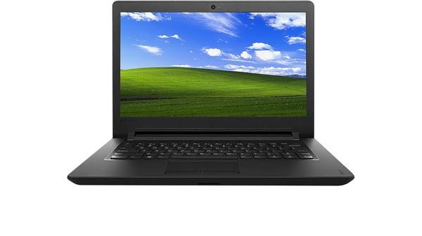 Laptop Lenovo Ideapad 110-14ISK 80UC0029VN giá tốt tại Nguyễn Kim