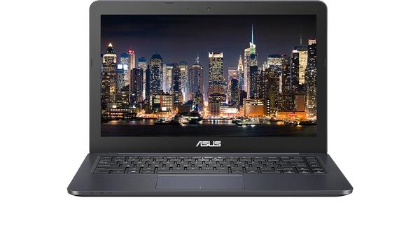 Máy tính xách tay AsusE402NA-GA025 có cấu hình mạnh mẽ