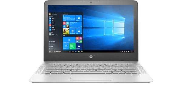 Máy tính xách tay HP Envy D020TU Core i5 Skylake tại Nguyễn Kim